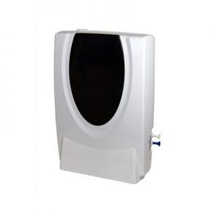 водоочистителя-qm-951