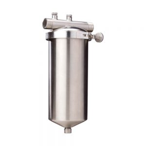 filtr-geyzer-4ch