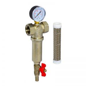 filtr-magistralnyy-aquafilter-fhmb12-x