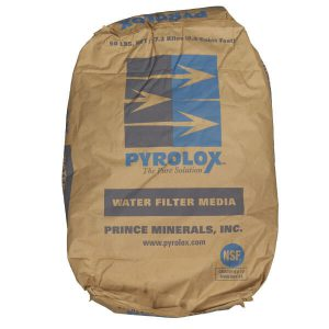filtruyushchaya-zagruzka-pyrolox
