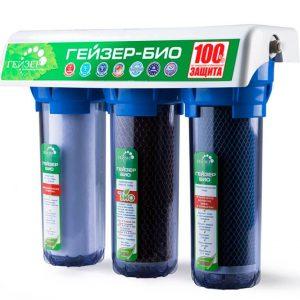 geyzer-bio-v-prozrachnom-korpuse-1
