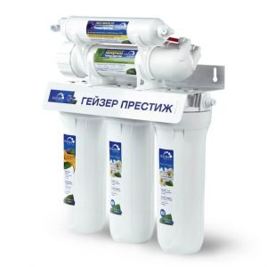 geyzer-prestizh-1
