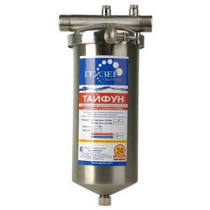 korpus-filtra-geyzer-tayfun-bb10