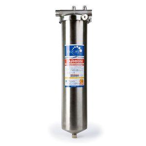 korpus-filtra-geyzer-tayfun-bb20