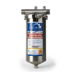 korpus-filtra-geyzer-tayfun-sl10