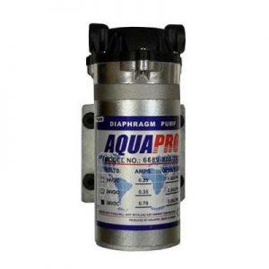 AquaPro_PM6689