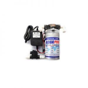AquaPro_PMAP6689