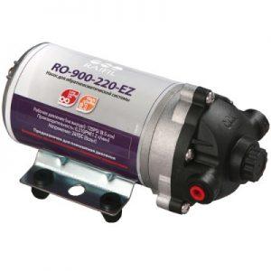 RO-900-220